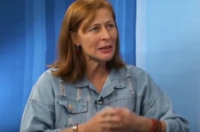 Tatiana Clouthier precisa que seguirá trabajando al lado de AMLO