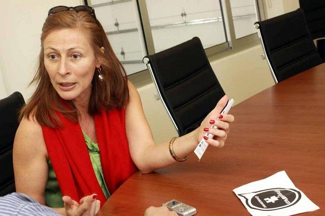 Aunque lo insulten, AMLO dice que no se 'calentará' en el debate