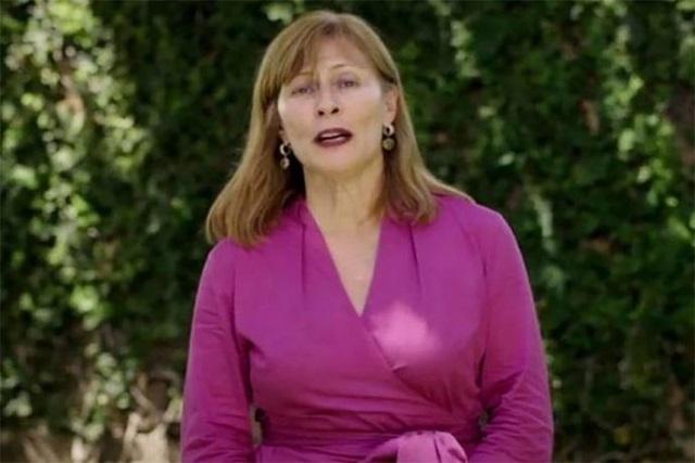 Había mejores opciones que Bartlett para la CFE, acepta Tatiana Clouthier