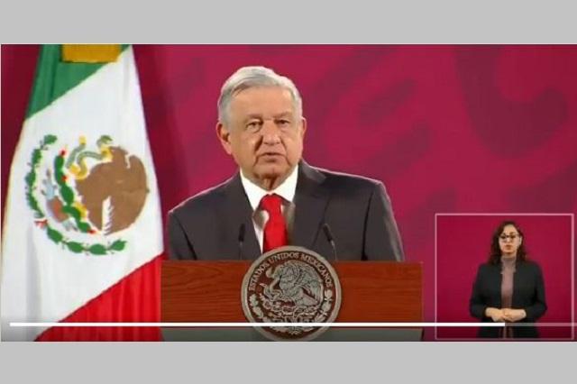 Llega Tatiana Clouthier al gabinete de López Obrador