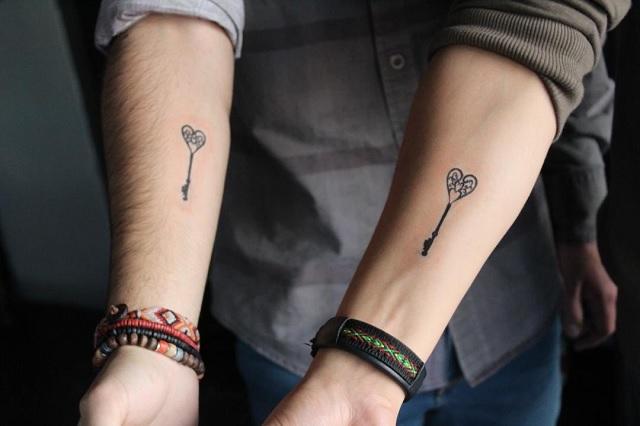 ¿Cómo afectan los tatuajes en la vida sexual?