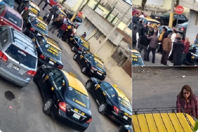 Acusa PAN acarreo y compra de votos para Morena en Puebla