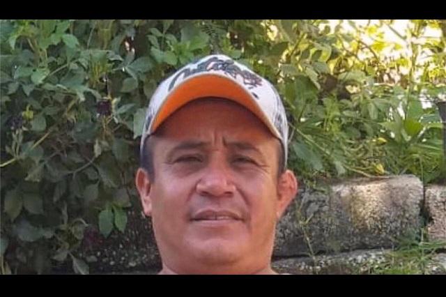 Encuentran sin vida a taxista desaparecido de Chiautla