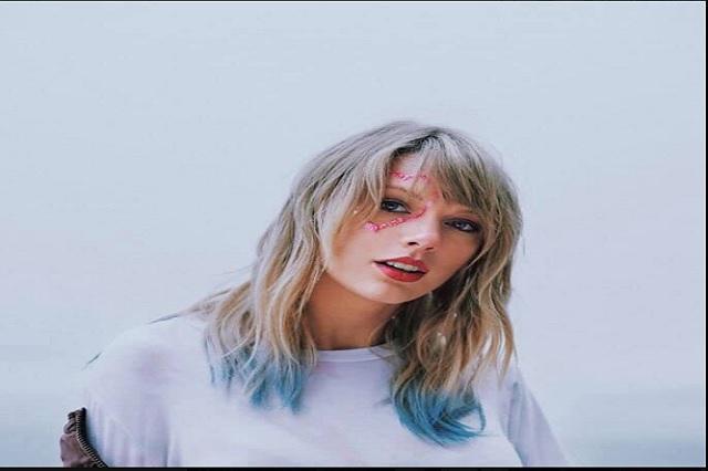 ¿Taylor Swift como candidata del PAN? La noticia que provocó enfrentamientos en redes sociales