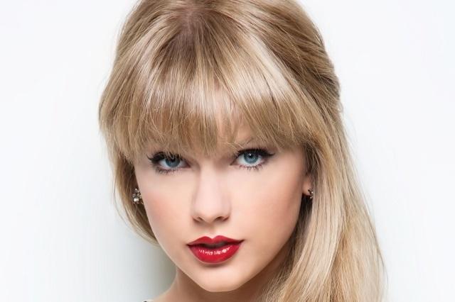 Video de Taylor Swift con copas de más se hace viral