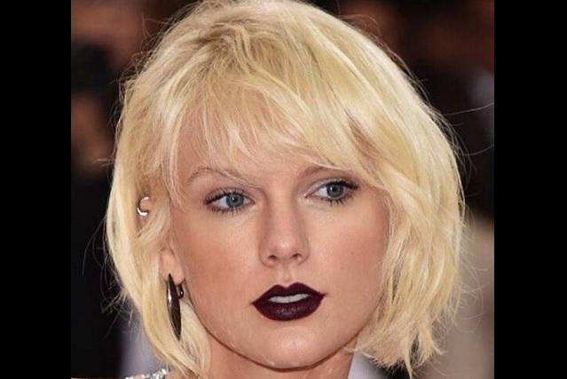 Demanda de Taylor Swift contra Kanye West y Kim Kardashian podría no proceder