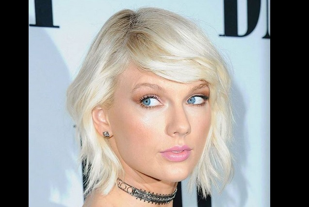 Taylor Swift acompaña a Tom Hiddleston a la filmación de Thor: Ragnarok en Australia