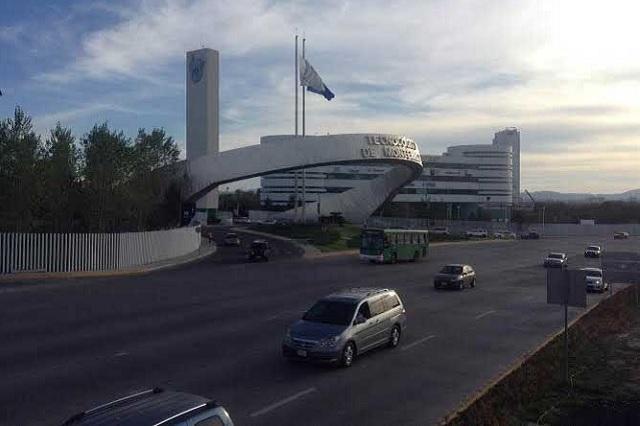 Tec de Monterrey entre las mejores universidades del mundo y de AL