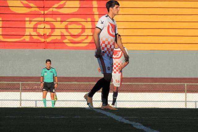 Tecos volverá al futbol mexicano; jugarán en Liga de Expansión
