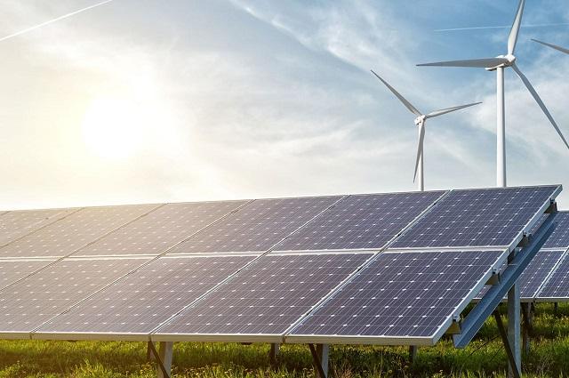 Bloqueo a energías renovables, ataque frontal a inversiones: CCE