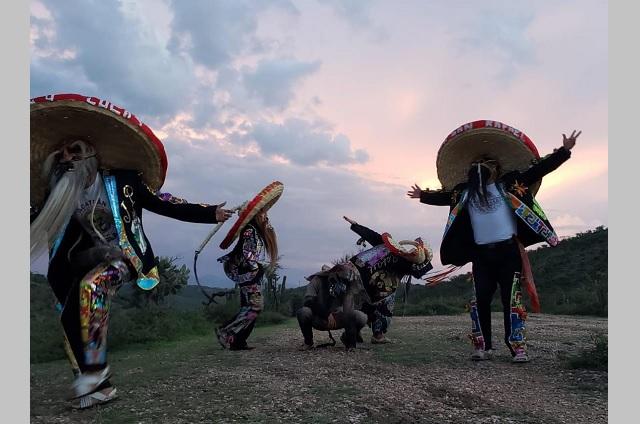 Suspenden festejos del día del Tecuan por Covid-19