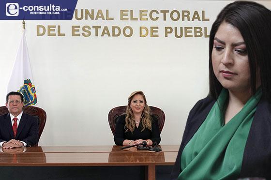 Reabren queja de Rivera contra regidor por violencia política