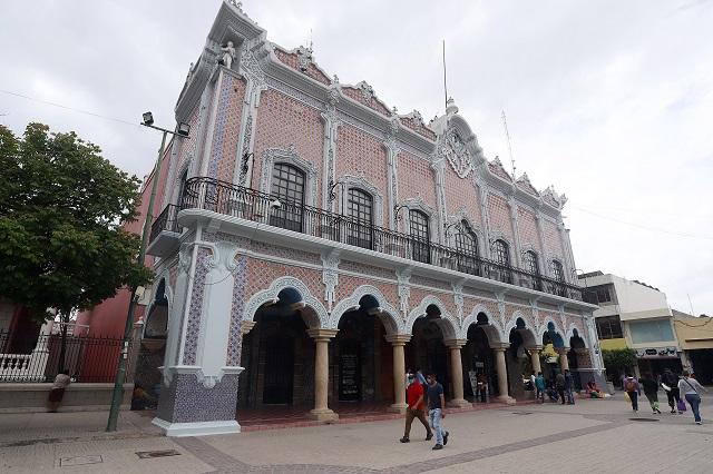 TEPJF sí resolverá juicio de regidores de Tehuacán contra el Congreso