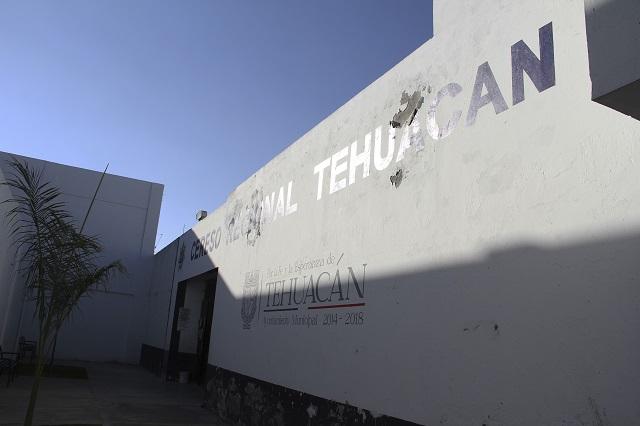 Investiga CDH posible tortura a Patjane tras su detención