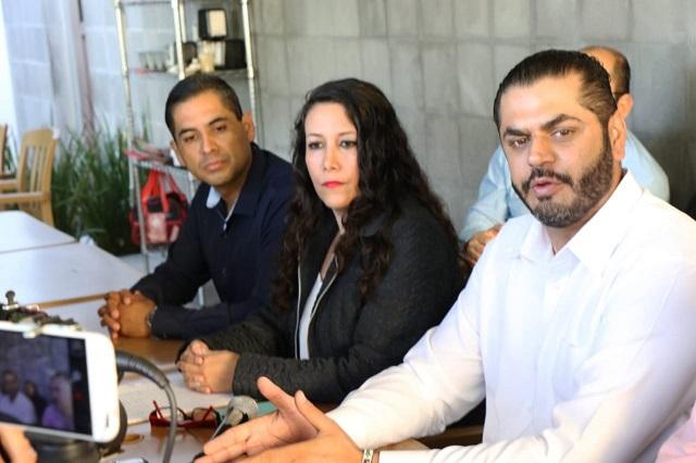 Sólo 220 mil pesos entregó edil de Tehuacán a sindicalizados en 2019