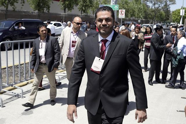 Tehuacán sigue sin alcalde y diputados preparan revocación de mandato