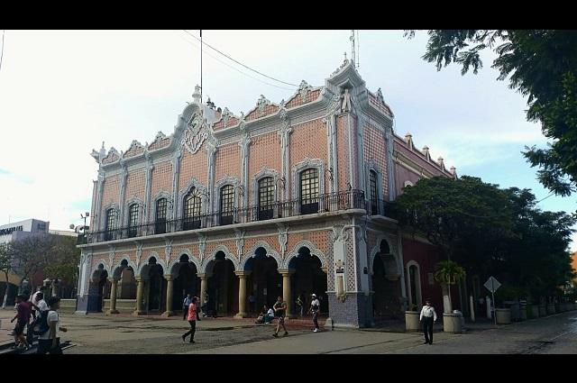 Cámara de empresarios en Tehuacán exige nuevo edil