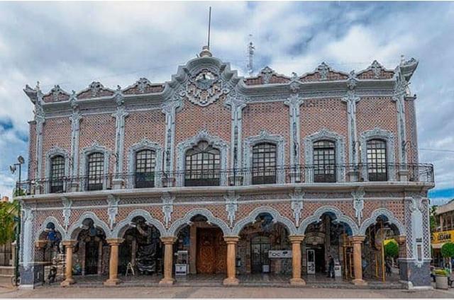 Mueren cinco burócratas de la comuna de Tehuacán por Covid