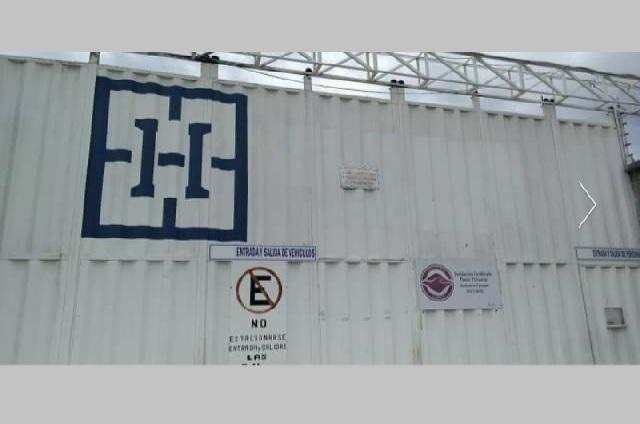 De 270 trabajadores despedidos de Hera Apparel, solo liquidan a 36