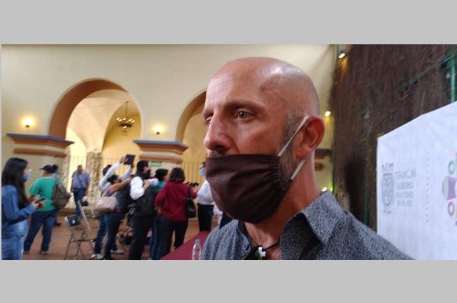 Se pierden 10 mil empleos en Tehuacán por Covid