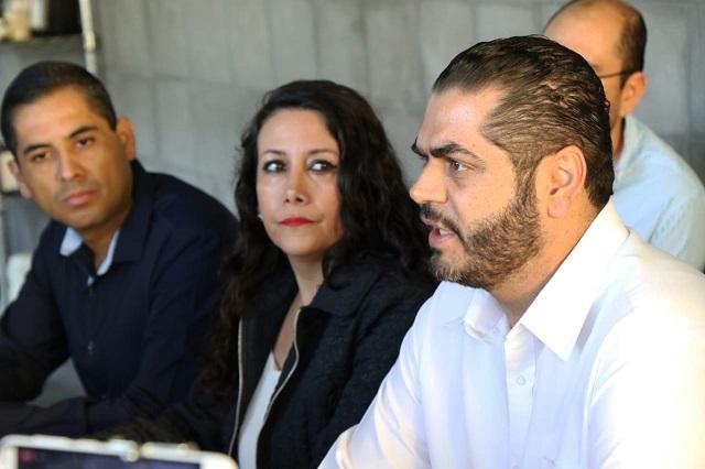 Amparo de Felipe Patjane en vilo: difieren su audiencia