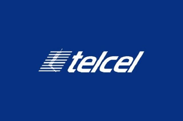Telcel abonará MB a usuarios afectados por falla en servicio
