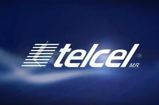 Telcel aumenta precios y ahora recargas durarán menos días