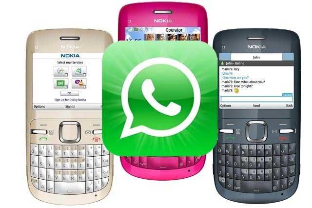 WhatsApp dejará de funcionar en estos equipos celulares a final de junio