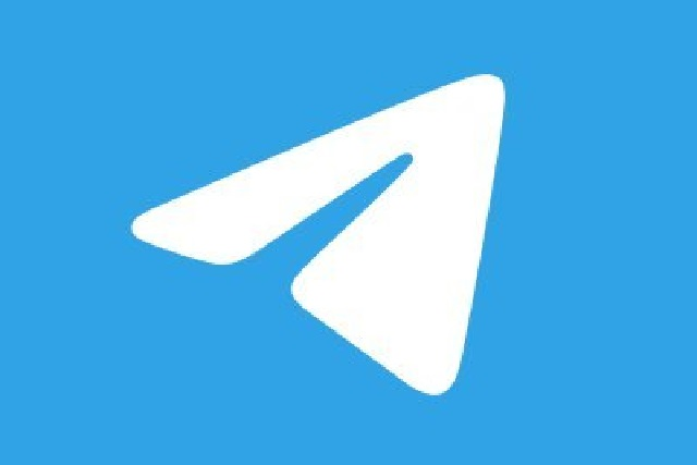Con estas novedades Telegram busca hacer frente a WhatsApp