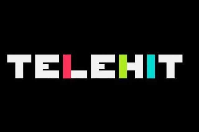 Telehit presenta nueva app y ofrece contenidos innovadores