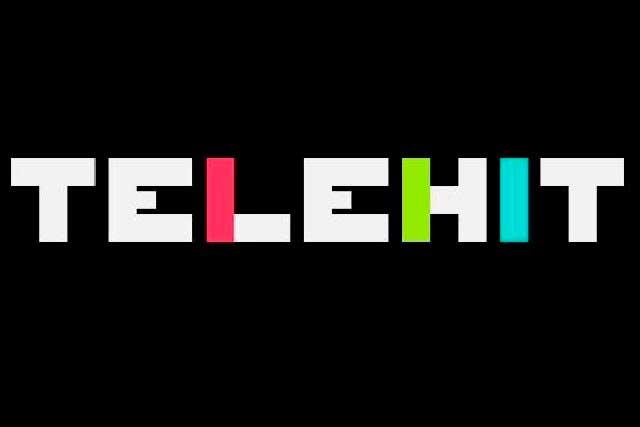 Anuncian el inicio de una nueva era en Telehit