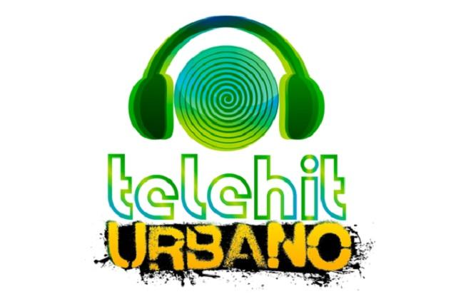 Televisa anuncia el lanzamiento de Telehit Urbano