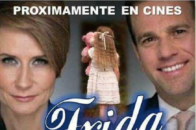 #ApagaTelevisa Redes sociales no le creen a Televisa y acusan busca rating