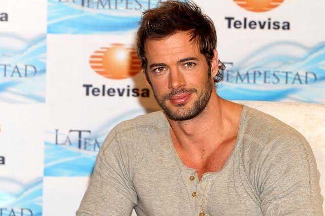 William Levy y Fernando Colunga habrían perdido exclusividad en Televisa