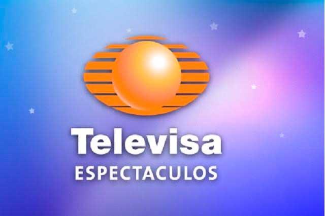 Televisa espectáculos podría desaparecer ante reestructuración