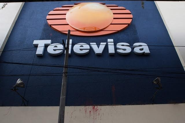 Crisis sigue golpeando a Televisa y copian estrategia a Tv Azteca
