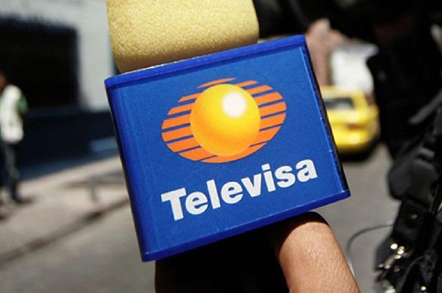 Por crisis en Televisa habría más despidos, aquí quienes saldrían