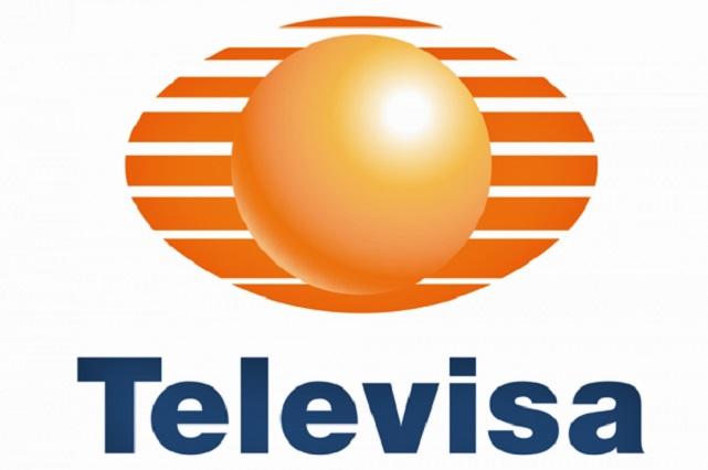Otro productor de telenovelas está fuera de Televisa, mira quién es