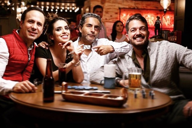 3 programas de Televisa que tal vez nunca se estrenen