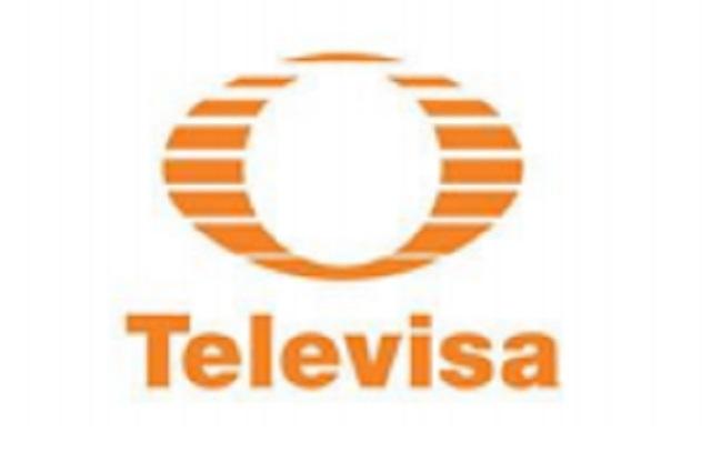 Televisa digital lanza app y así funciona usando Google Assistant