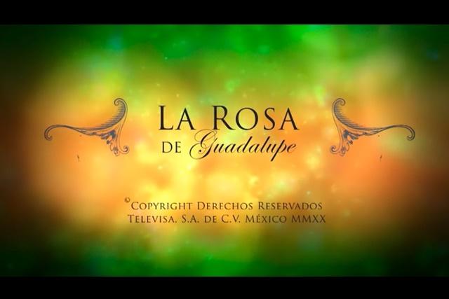 La Rosa de Guadalupe de Televisa, triunfa en rating sobre Exatlón de TV Azteca