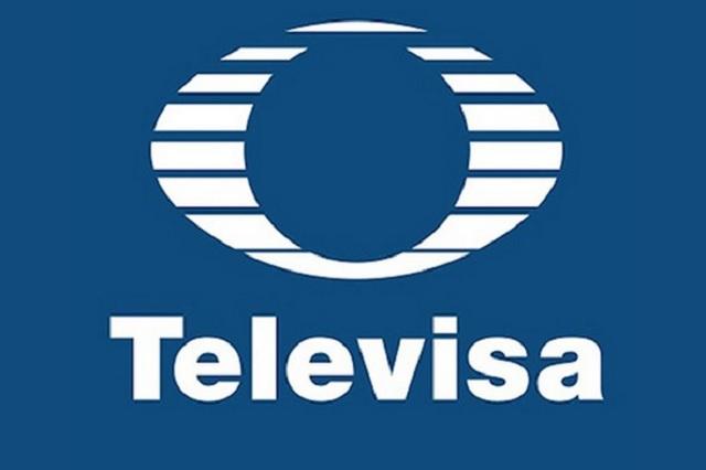 Televisa y Univisión se unen, van por la conquista del streaming