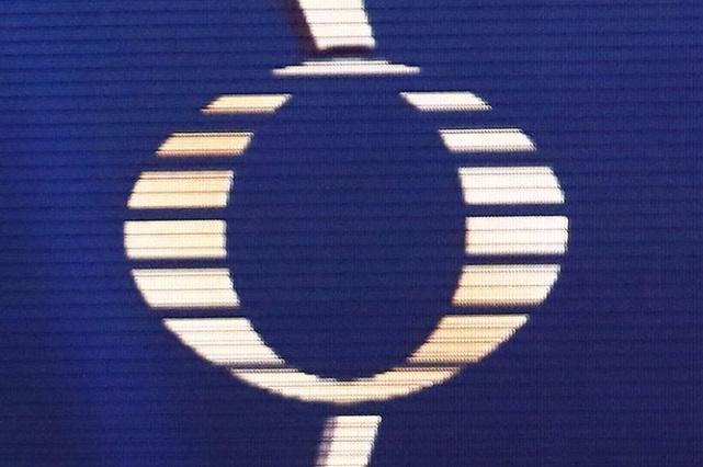 Detecta Televisa 7 casos de covid-19 en 3 producciones