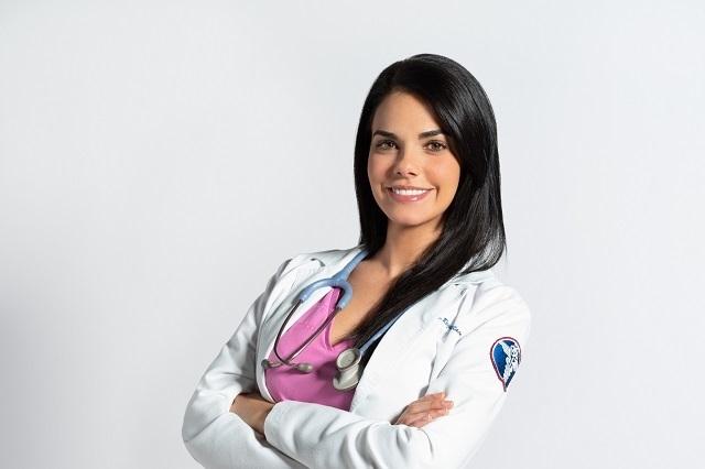 Médicos. Línea de vida vence en rating a Exatlón de Tv Azteca