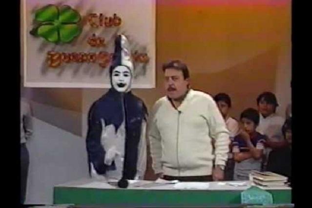 ¿Recuerdas a TV3? 9 personas y personajes de Televisa Puebla del ayer