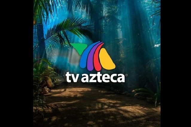 Tras ser superado por Tv Azteca, programa de Televisa sería reemplazado