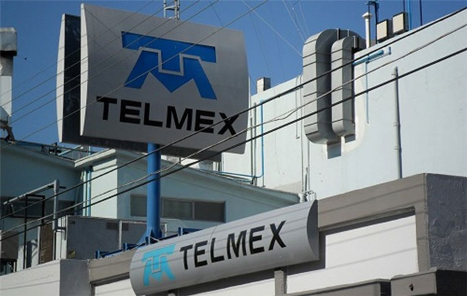 Conjuran huelga en Telmex con incremento directo de 4.5% al salario