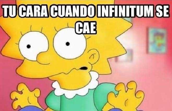 No hay internet pero sí memes: Telmex deja sin internet a usuarios