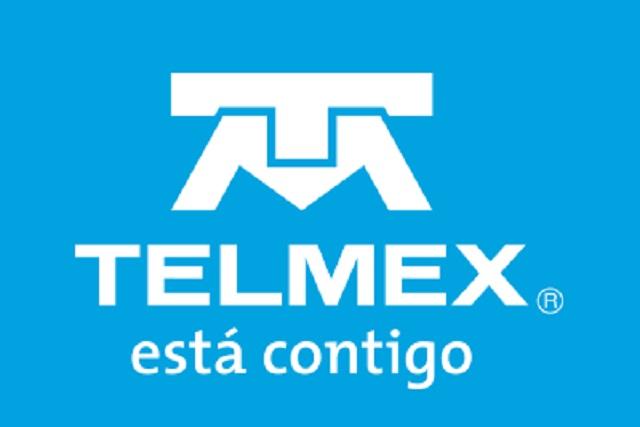 ¿Por qué se cayó internet de Telmex y cuándo lo arreglarán?