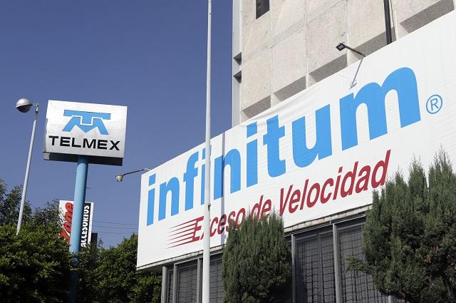 Se quejan de que Telmex no cumplió su promoción con Disney+